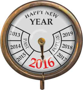 new-years-dial